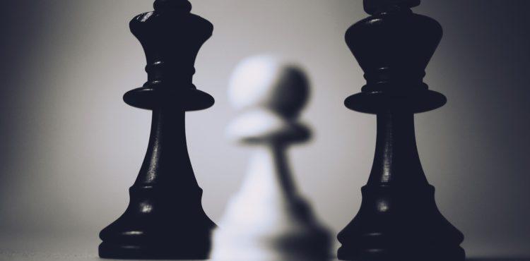 Spencer Street Chess Club