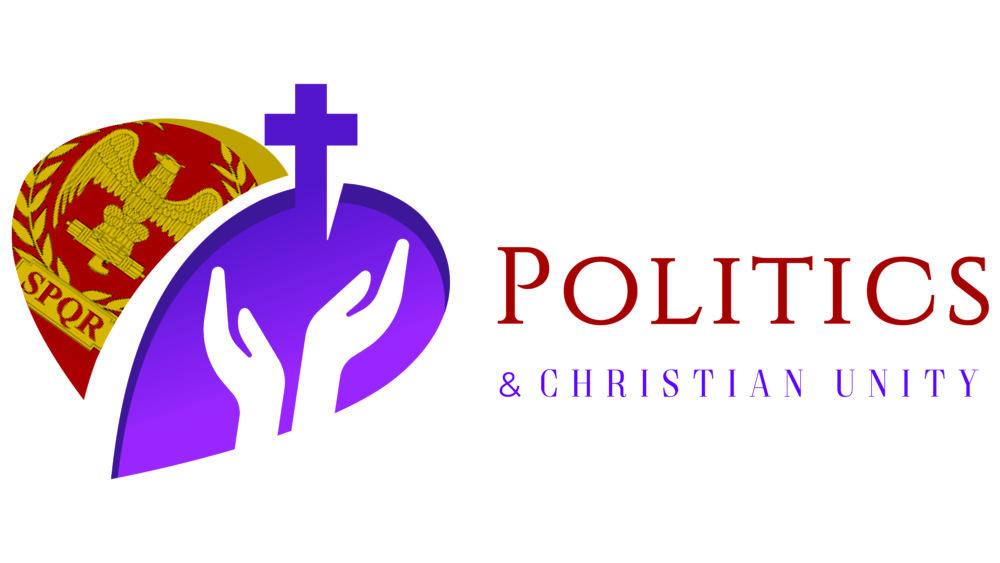 Politics & Christian Unity